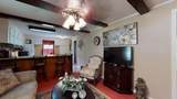 3091 Old Furnace Rd - Photo 17