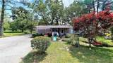 3091 Old Furnace Rd - Photo 2