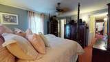 3091 Old Furnace Rd - Photo 21