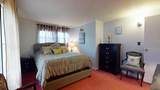 3091 Old Furnace Rd - Photo 25