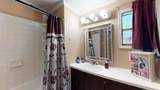 3091 Old Furnace Rd - Photo 28