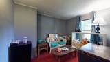 3091 Old Furnace Rd - Photo 30
