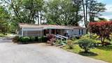 3091 Old Furnace Rd - Photo 33