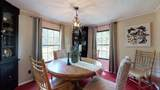 3091 Old Furnace Rd - Photo 8