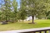 774 Lakeview Farm - Photo 5