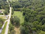 0 Old Mill Road - Photo 7