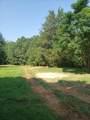 Abner Creek Road - Photo 2