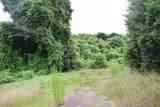 2007 Highway 14 - Photo 30