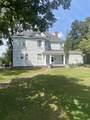 220 Hampton Ave - Photo 1