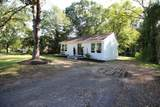 103 Whitener Ave - Photo 18