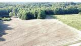 2580 Hwy 417 (Lot A) - Photo 3
