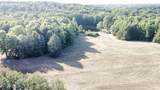 2580 Hwy 417 (Lot A) - Photo 4