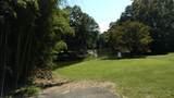 130 Winfield Drive - Photo 32