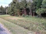 0 Sand Clay Rd   Lot 2 - Photo 2