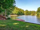 143 Morning Lake Drive - Photo 28