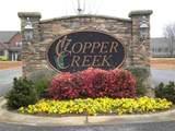 382 Copper Creek Circle - Photo 3
