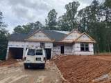 522 Foster Rd - Photo 1