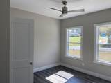 522 Foster Rd - Photo 10
