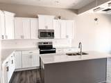 522 Foster Rd - Photo 3