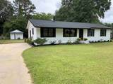 250 Hazelwood Ave - Photo 2