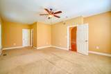 449 Moores Crossing Drive - Photo 12
