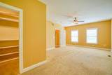 449 Moores Crossing Drive - Photo 13