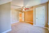 449 Moores Crossing Drive - Photo 24