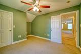 449 Moores Crossing Drive - Photo 26