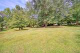 449 Moores Crossing Drive - Photo 31