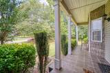 449 Moores Crossing Drive - Photo 4