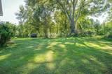 3612 Cowpens Pacolet Road - Photo 26