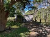 1156 Saluda Lake Road - Photo 30