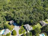 148 Red Maple Circle - Photo 4