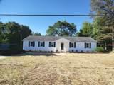 1754 Abner Creek Road - Photo 1