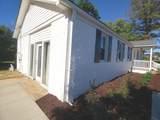 1754 Abner Creek Road - Photo 2