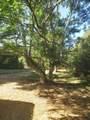 1754 Abner Creek Road - Photo 6
