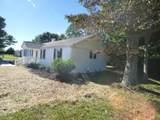 1754 Abner Creek Road - Photo 8