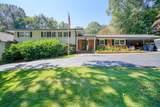 216 Beechwood Drive - Photo 1
