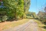 216 Beechwood Drive - Photo 22