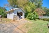 216 Beechwood Drive - Photo 23