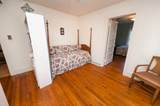 514 Ford Road - Photo 21