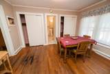 514 Ford Road - Photo 25
