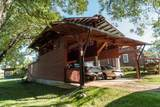 514 Ford Road - Photo 32