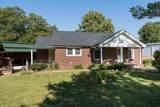 514 Ford Road - Photo 4