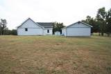 215 Frontage Road - Photo 36