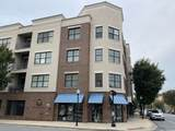 155 Broad Street Unit 207 - Photo 1