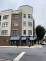 155 Broad Street Unit 207 - Photo 16