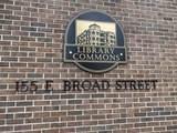 155 Broad Street Unit 207 - Photo 17