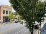 155 Broad Street Unit 207 - Photo 18