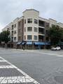 155 Broad Street Unit 207 - Photo 2